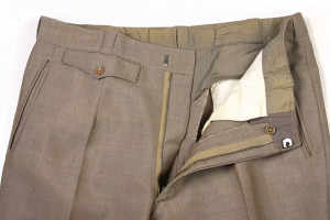 Cyril-Castle-Trousers-Front