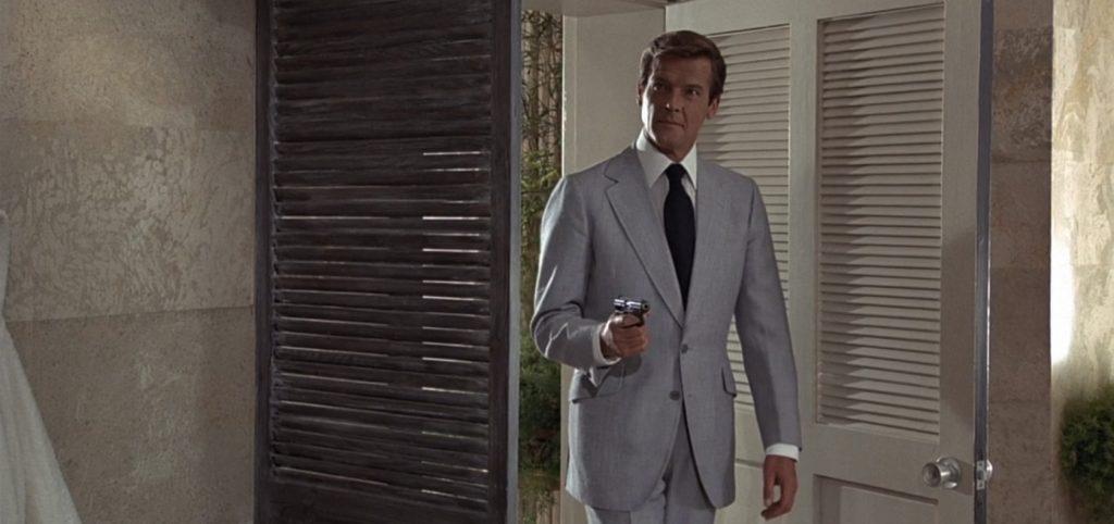 Light-Cool-Grey-Suit