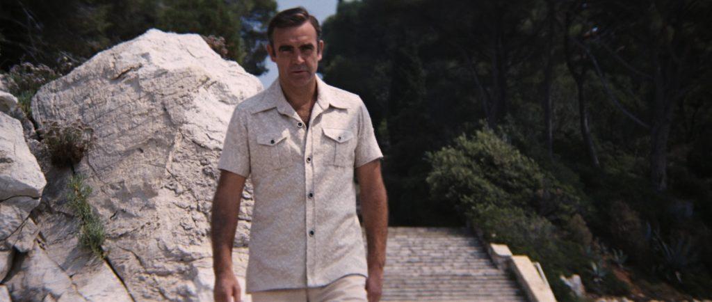 Terrycloth-Shirt