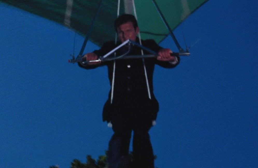 Hang-Gliding-Navy-Leisure-Suit-2