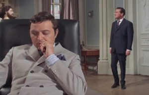 John-Steed-Escape-in-Time-Suit-2