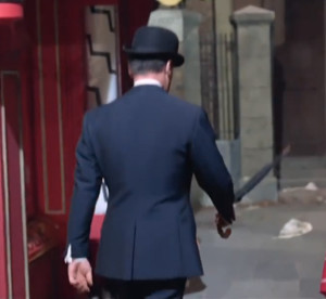 John-Steed-Escape-in-Time-Suit-4