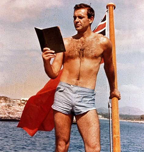 Woman-of-Straw-Swim-Shorts-not-Thunderball