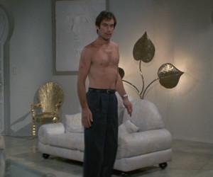 Dalton-Blue-Suit-Trousers