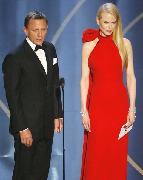 Daniel-Craig-79th-Academy-Awards
