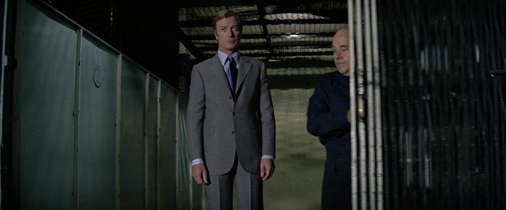 Italian-Job-Grey-Suit