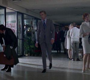 Italian-Job-Grey-Suit-2