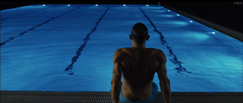 Orlebar-Brown-Swimming-Trunks