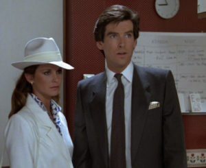 Remington-Steele-1986-Suit-2