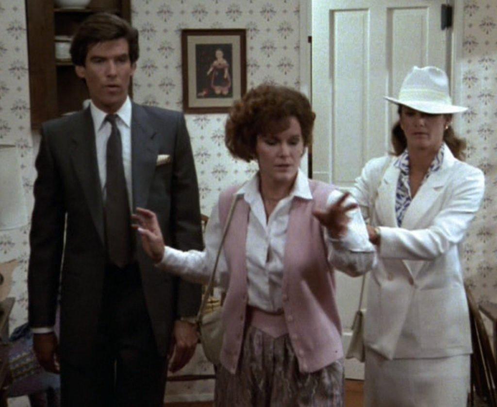 Remington-Steele-1986-Suit-4