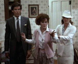 Remington-Steele-1986-Suit-4