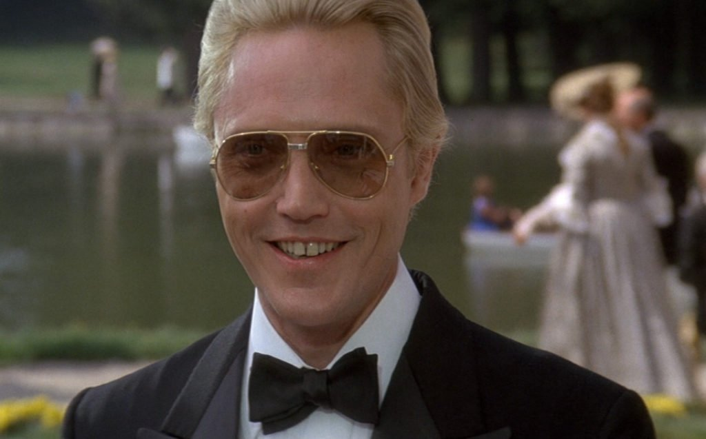 Zorin-Dinner-Suit-2
