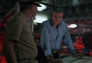 Connery-Chambray-Shirt-2