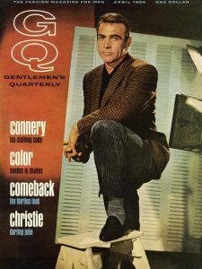 GQ-April-1966