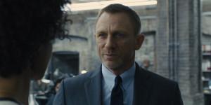 Daniel-Craig-Dimple
