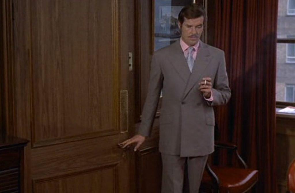 Pelham-Olive-Suit