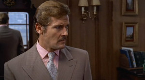 Pelham-Olive-Suit-2