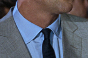Sean-Connery-Tie-Side-Fold