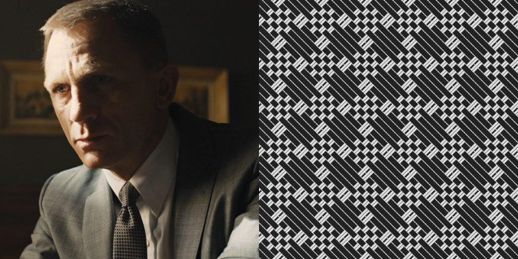 Skyfall-Grey-Tie