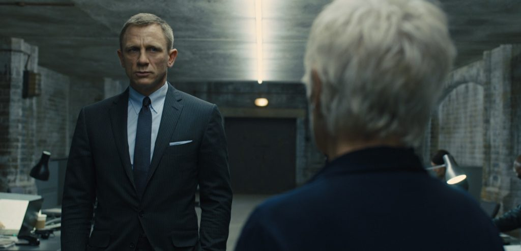 Skyfall-Rope-Stripe-Suit