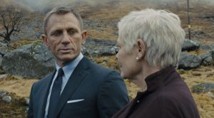Skyfall-Rope-Stripe-Suit-4