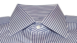 Turnbull-Asser-Collar