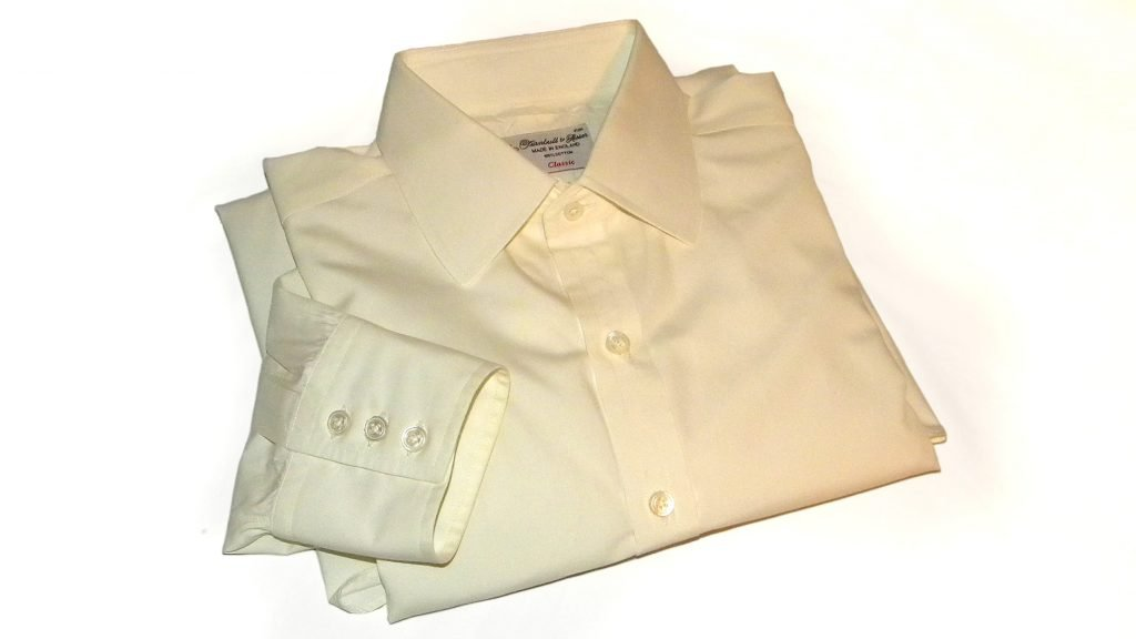 Turnbull-Asser-Shirt