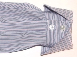 Turnbull-Asser-Turnback-Cuff