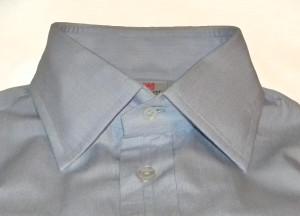 Frank-Foster-Collar