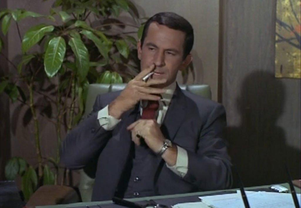 Get-Smart-Grey-Suit-Cocktail-Cuffs