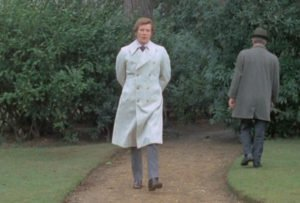 Persuaders-Cream-Trench-Coat