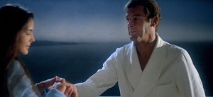White-Velour-Bathrobe-2