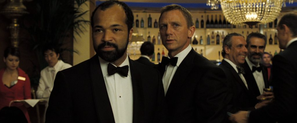 Jeffrey-Wright-Casino-Royale