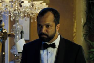 Jeffrey-Wright-Casino-Royale-2