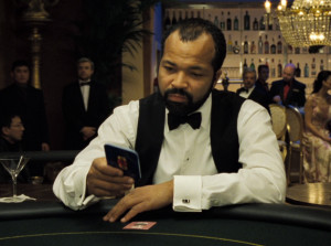 Jeffrey-Wright-Casino-Royale-3