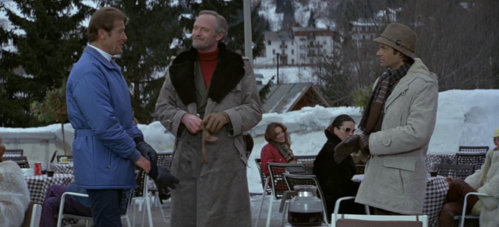 Kristatos-Suede-Trench-Coat