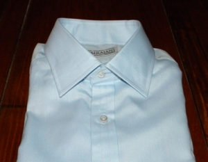 MyTailor-Shirt-Collar