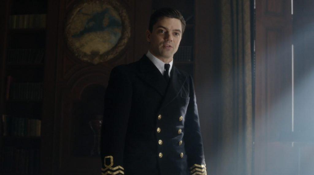 Fleming-Uniform