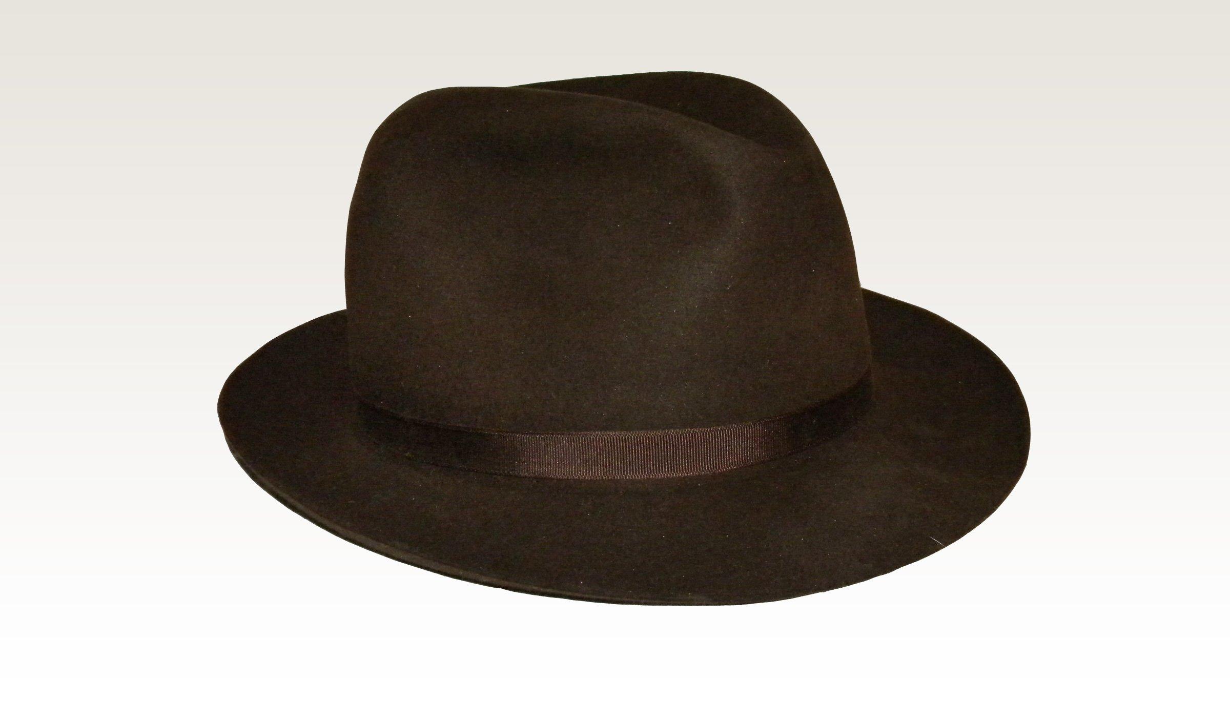 f3ff7ecbb33c8 My Lock Hats – The Suits of James Bond