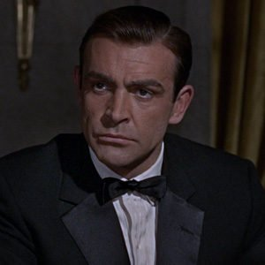 Sean-Connery-Notched-Lapel