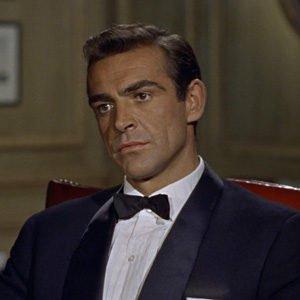 Sean-Connery-Shawl-Collar