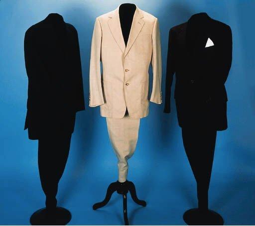 DAF-Brown-Pinstripe-Suit-not-used
