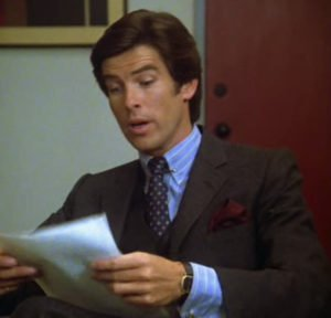 Remington-Steele-Pocket-Square