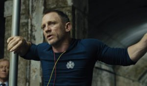 Skyfall-Baselayer