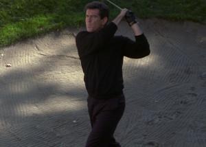 Thomas-Crown-Golf-2