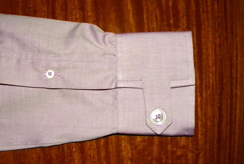 Lapidus-Cuff-Shirt