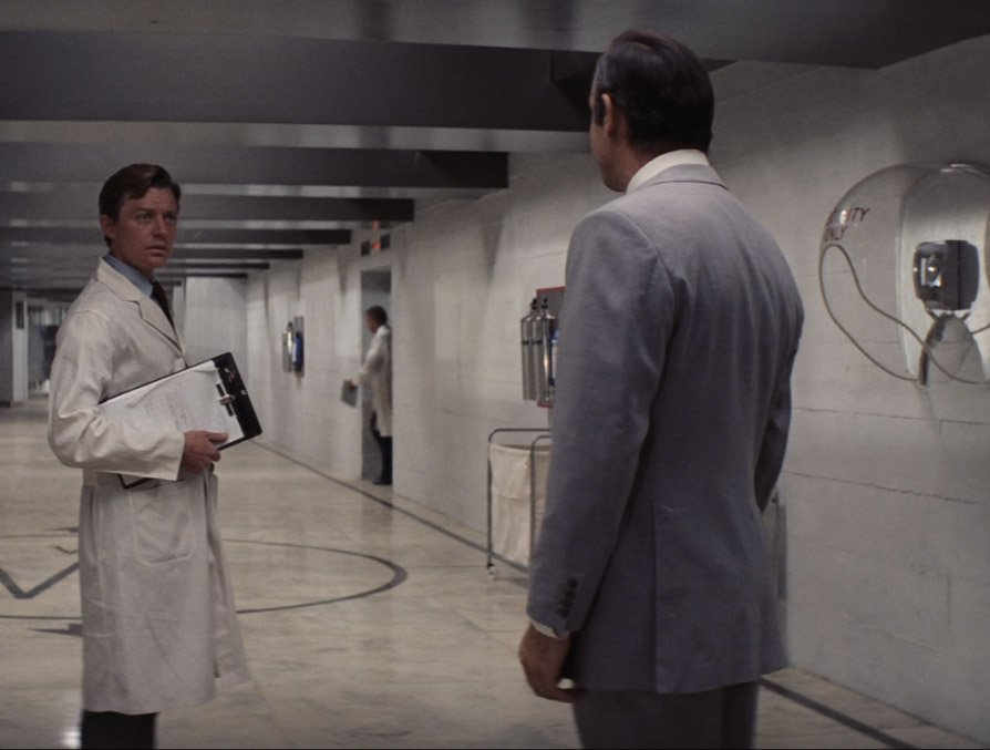 Diamonds-Are-Forever-Grey-Suit-2