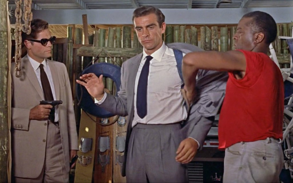 Dr-No-Grey-Suit-2