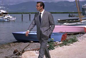 Dr-No-Grey-Suit-3