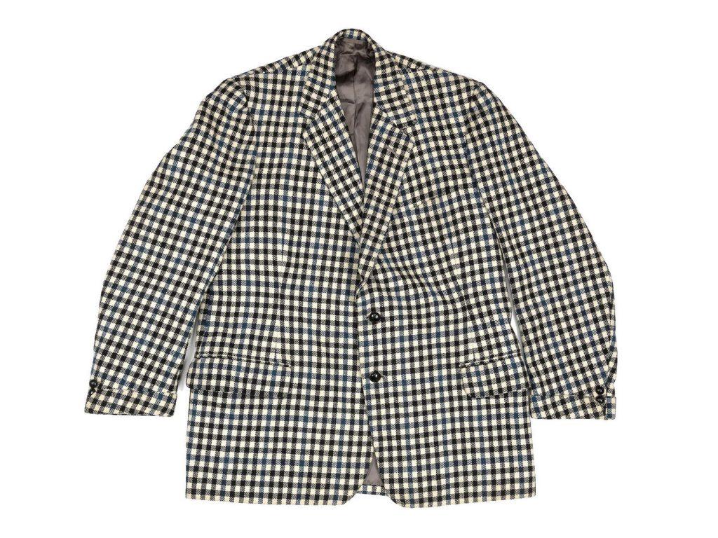 Fleming-Golfing-Jacket